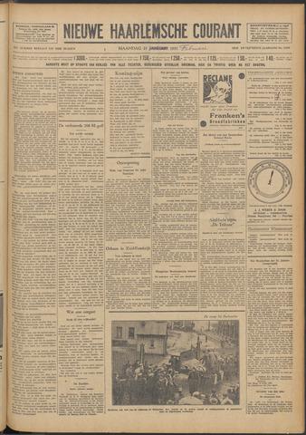 Nieuwe Haarlemsche Courant 1931-02-23