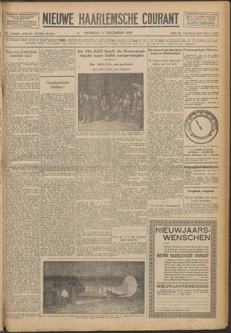 Nieuwe Haarlemsche Courant 1928-12-11