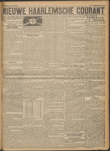 Nieuwe Haarlemsche Courant 1917-06-28