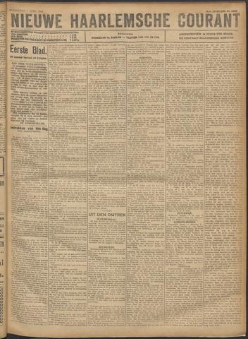 Nieuwe Haarlemsche Courant 1921-04-07