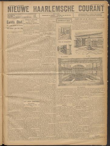 Nieuwe Haarlemsche Courant 1921-09-28