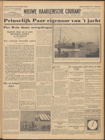 Nieuwe Haarlemsche Courant 1937-08-29