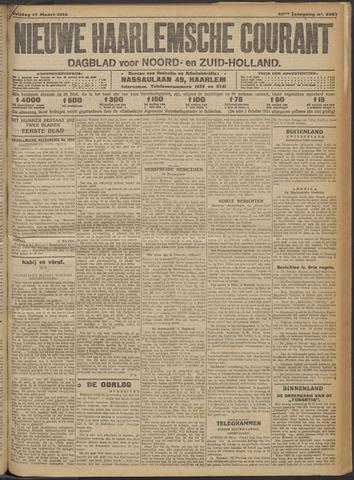 Nieuwe Haarlemsche Courant 1916-03-17