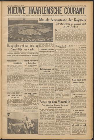 Nieuwe Haarlemsche Courant 1946-08-26