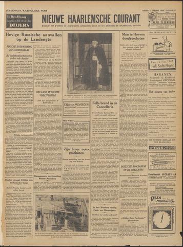 Nieuwe Haarlemsche Courant 1940-01-02