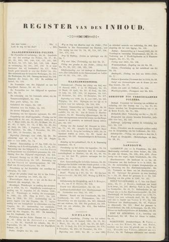 Weekblad van Haarlemmermeer 1860-01-01