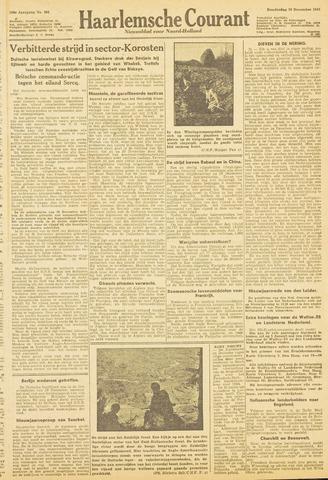 Haarlemsche Courant 1943-12-30