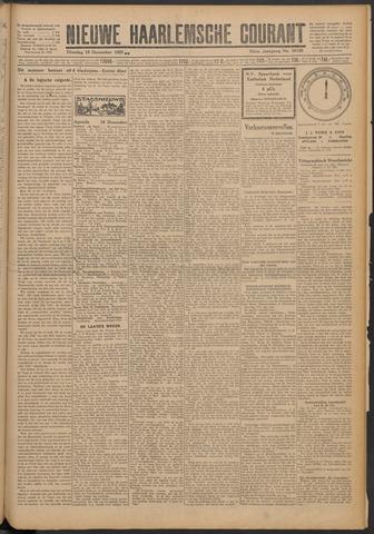 Nieuwe Haarlemsche Courant 1925-12-15
