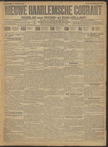 Nieuwe Haarlemsche Courant 1913-01-02