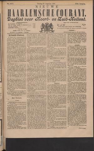Nieuwe Haarlemsche Courant 1900-08-28