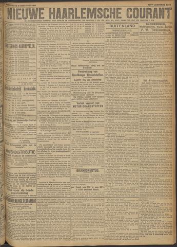 Nieuwe Haarlemsche Courant 1917-12-06