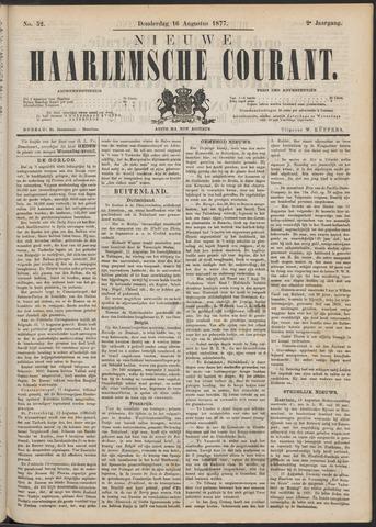Nieuwe Haarlemsche Courant 1877-08-16
