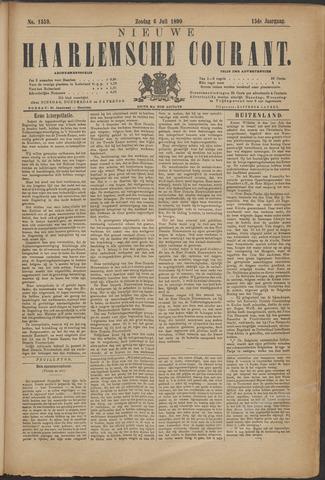 Nieuwe Haarlemsche Courant 1890-07-06