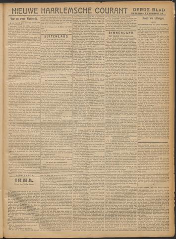 Nieuwe Haarlemsche Courant 1914-02-07