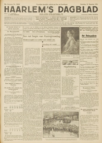 Haarlem's Dagblad 1935-08-31