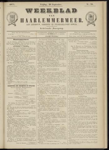 Weekblad van Haarlemmermeer 1877-09-28
