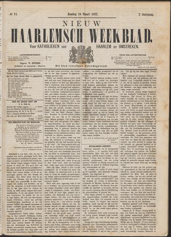 Nieuwe Haarlemsche Courant 1877-03-18