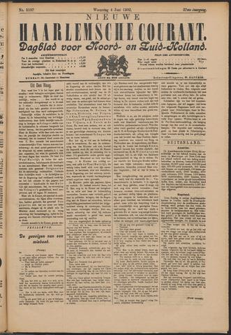 Nieuwe Haarlemsche Courant 1902-06-04
