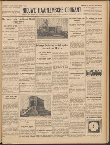 Nieuwe Haarlemsche Courant 1938-07-28