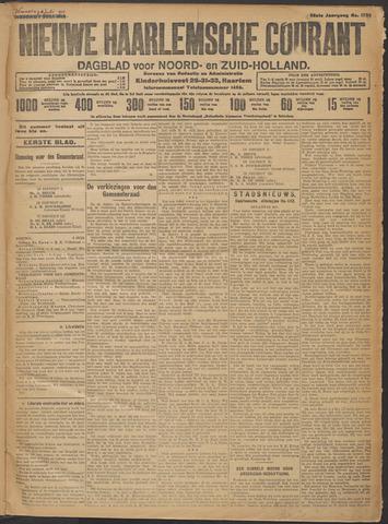 Nieuwe Haarlemsche Courant 1913-07-02