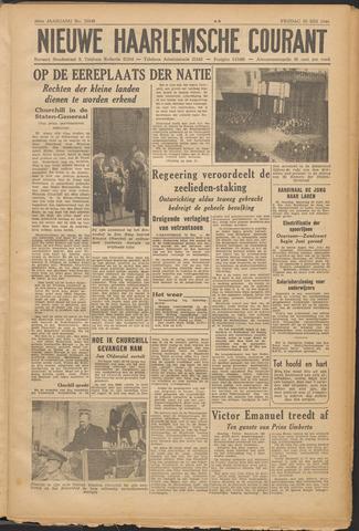 Nieuwe Haarlemsche Courant 1946-05-10