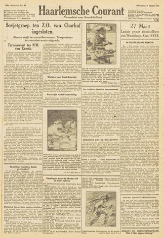 Haarlemsche Courant 1943-03-17