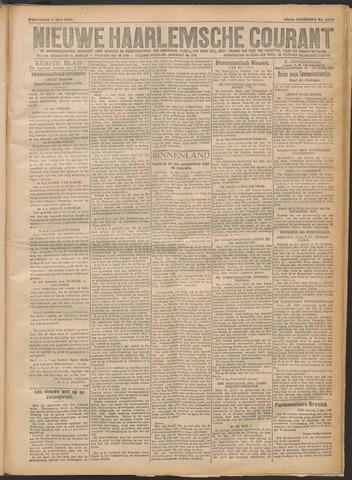 Nieuwe Haarlemsche Courant 1920-05-05