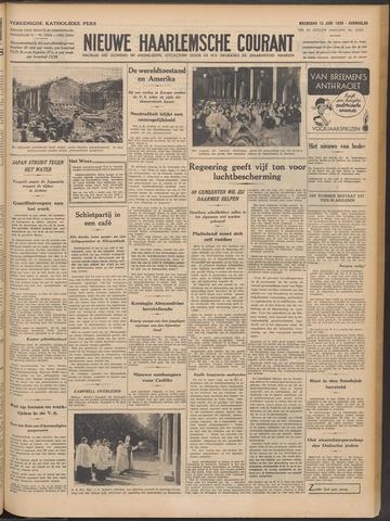 Nieuwe Haarlemsche Courant 1938-06-15