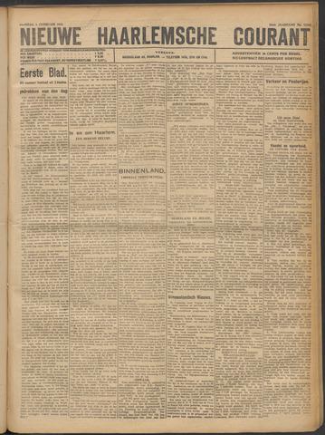 Nieuwe Haarlemsche Courant 1921-02-08