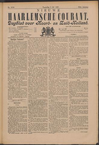 Nieuwe Haarlemsche Courant 1897-07-08