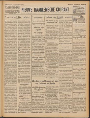 Nieuwe Haarlemsche Courant 1940-12-16