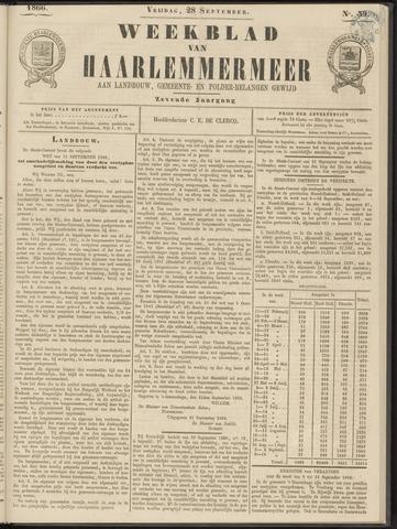 Weekblad van Haarlemmermeer 1866-09-28