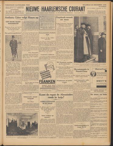 Nieuwe Haarlemsche Courant 1935-12-23
