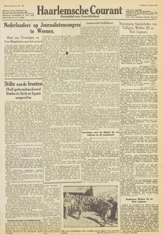 Haarlemsche Courant 1943-06-25