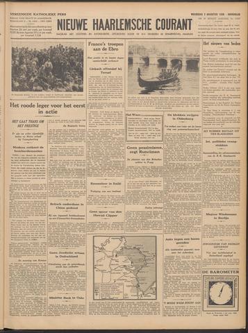 Nieuwe Haarlemsche Courant 1938-08-03