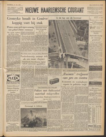 Nieuwe Haarlemsche Courant 1959-07-16