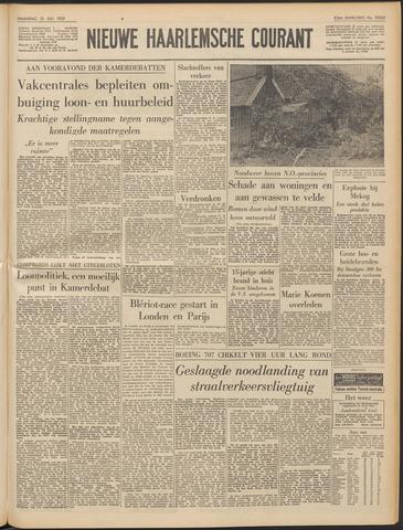 Nieuwe Haarlemsche Courant 1959-07-13
