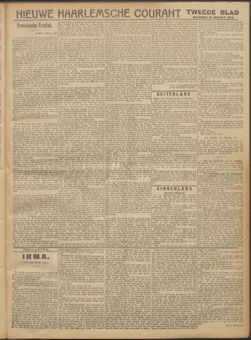 Nieuwe Haarlemsche Courant 1914-03-10