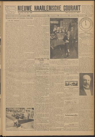 Nieuwe Haarlemsche Courant 1925-06-24