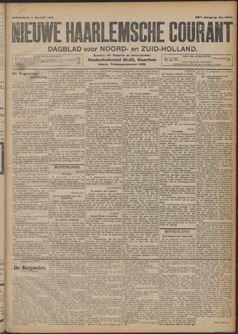 Nieuwe Haarlemsche Courant 1908-03-11