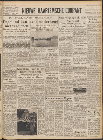 Nieuwe Haarlemsche Courant 1952-07-17