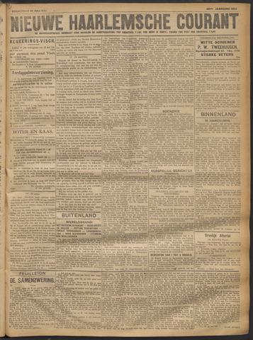 Nieuwe Haarlemsche Courant 1918-07-18