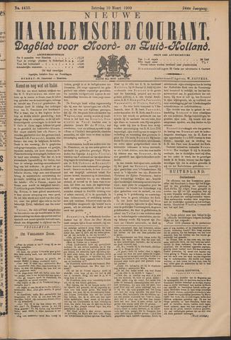 Nieuwe Haarlemsche Courant 1900-03-10