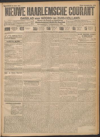 Nieuwe Haarlemsche Courant 1912-08-24