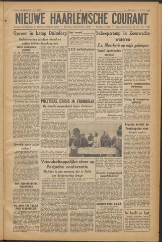 Nieuwe Haarlemsche Courant 1946-06-17