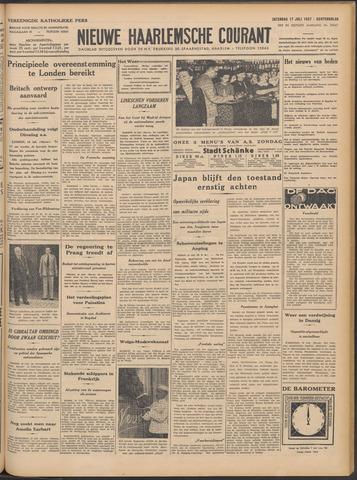 Nieuwe Haarlemsche Courant 1937-07-17