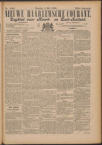 Nieuwe Haarlemsche Courant 1904-05-03
