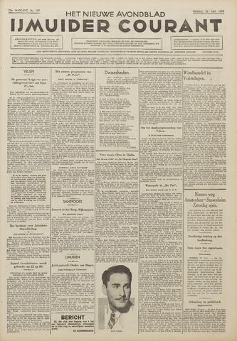 IJmuider Courant 1938-06-24