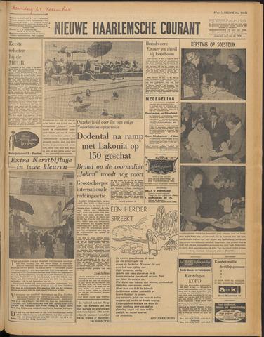 Nieuwe Haarlemsche Courant 1963-12-24