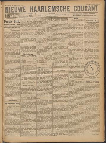Nieuwe Haarlemsche Courant 1921-12-28